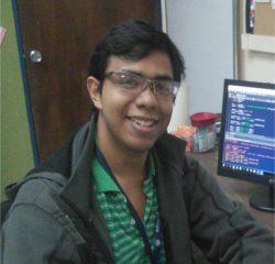 Lic. Alfredo Ascanio Moreno