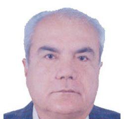 Ph. D. Valois González
